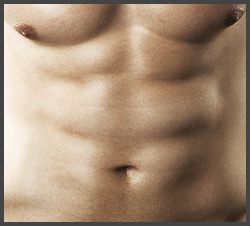male liposuction NY