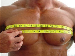 pecs-male-page