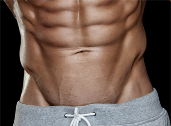 ripped-abs-6-pack