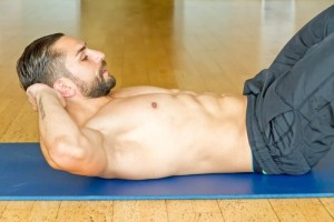 male-crunches-abs