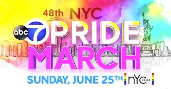 48th-Pride-March-NYC-ABC