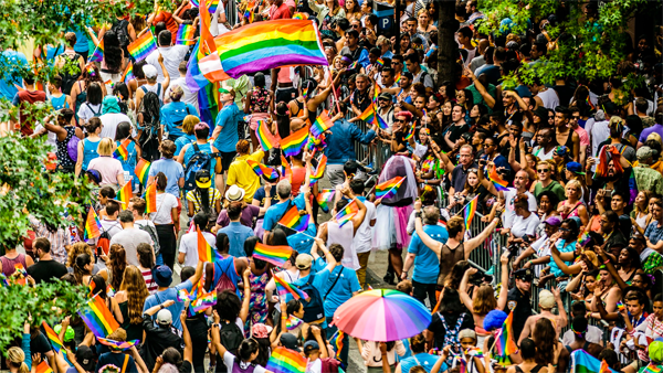 NYC-Pride-2017-guide-for-looking-fabulous